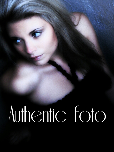 Authenticfoto